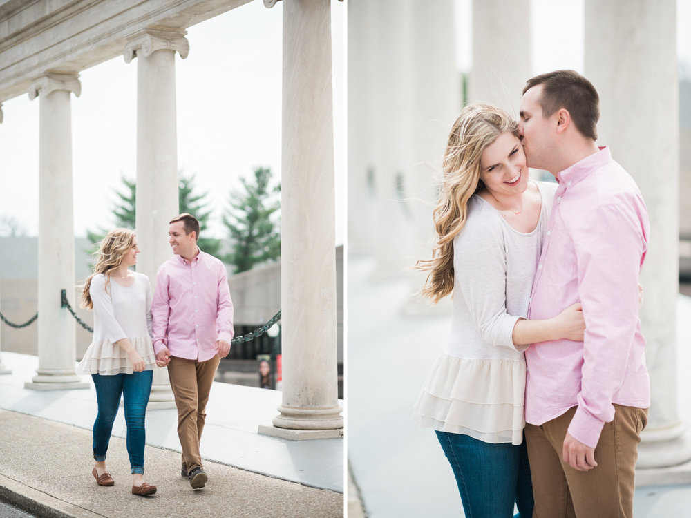 emily+cole_diptych26.jpg