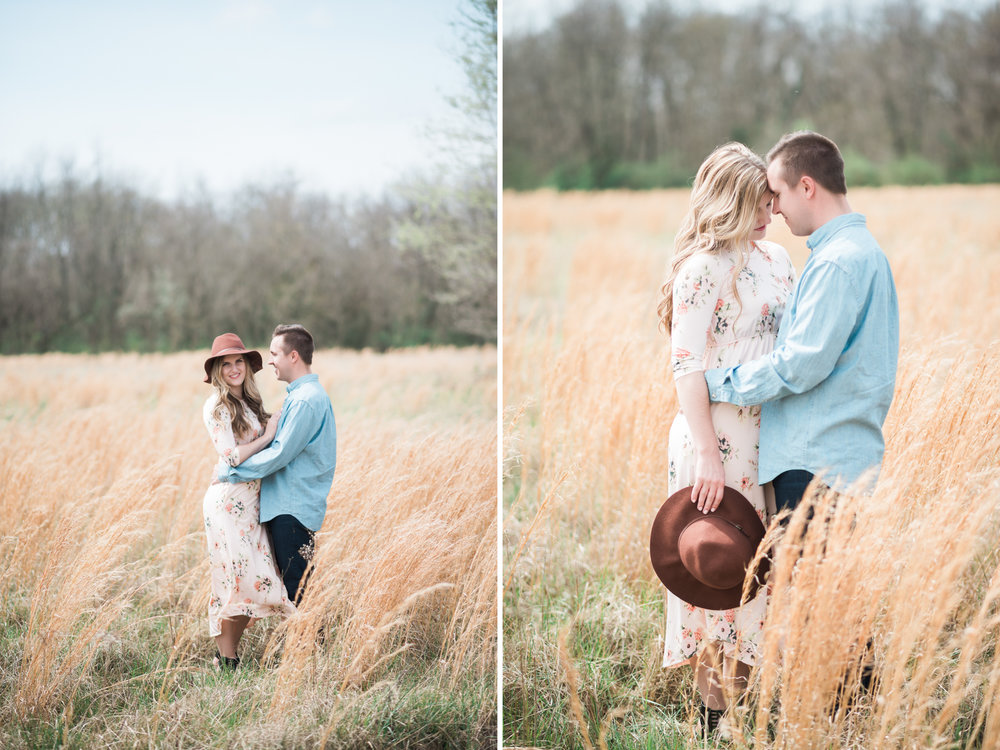 emily+cole_diptych28.jpg