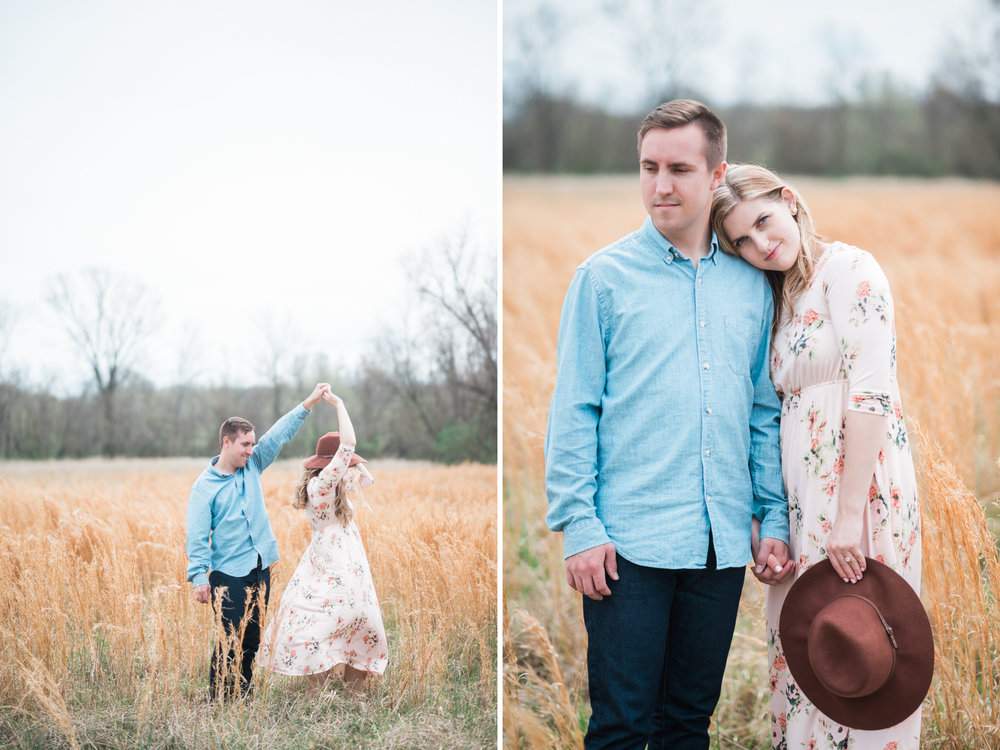 emily+cole_diptych35.jpg