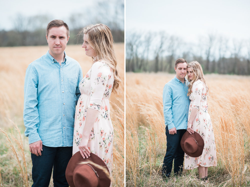 emily+cole_diptych37.jpg