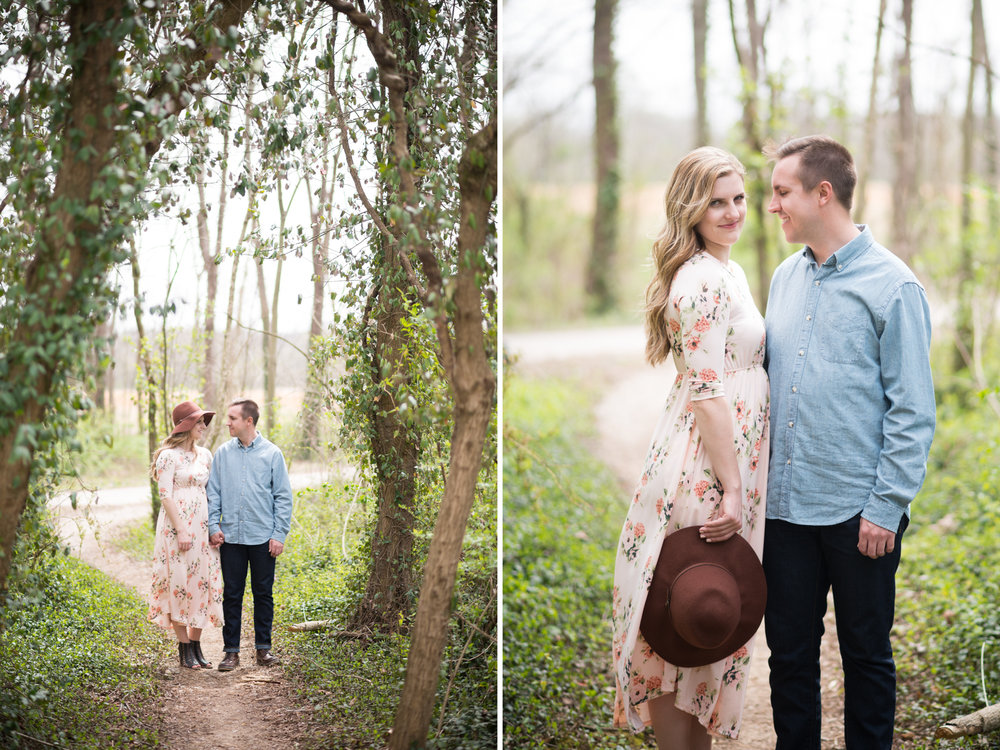 emily+cole_diptych38.jpg