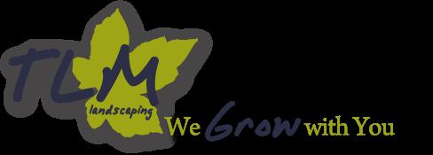 TLM Logo .png