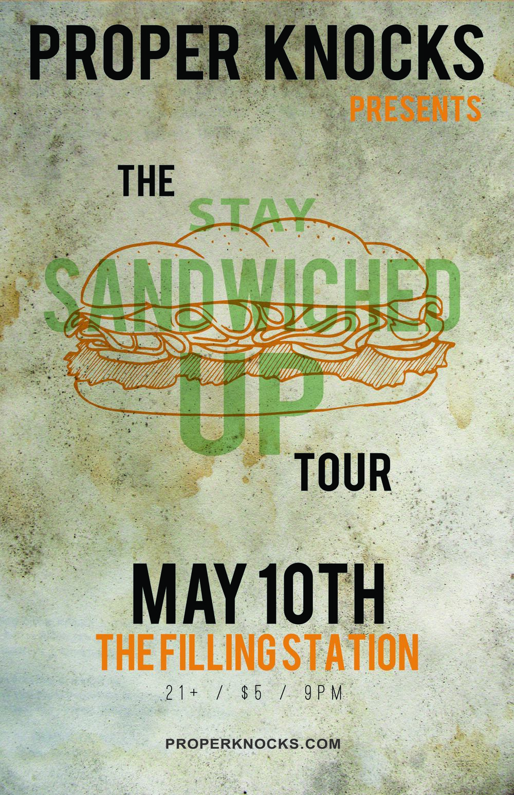 sandwiched up 11X17 sandwich-01.jpg