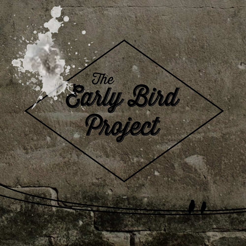 early bird album art.jpg