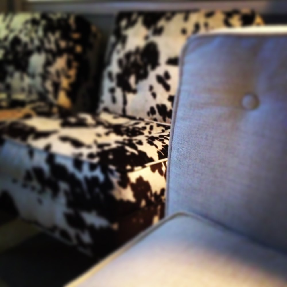 Couch Textures.jpg