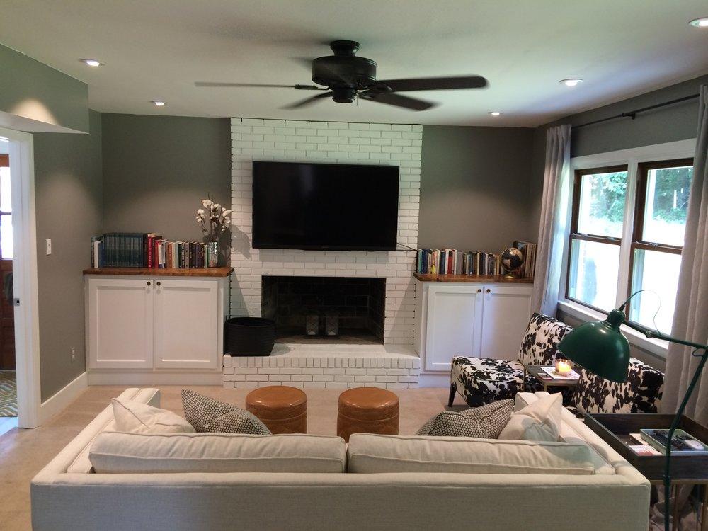 The Split - Living Room.jpg