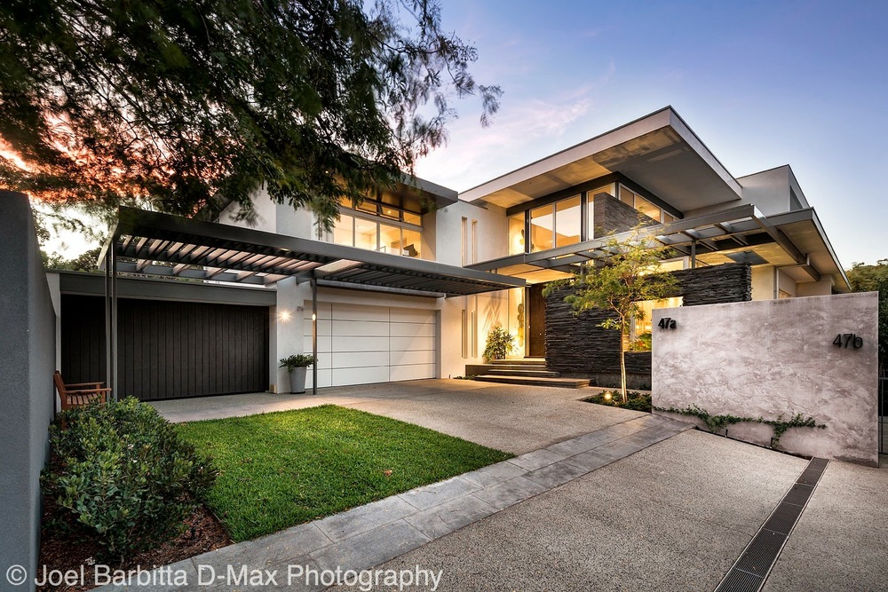 Blog architecture photography blog d max photography - Residence principale don taylor design ...
