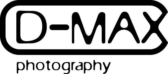 D-Max Photography