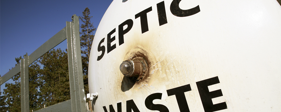 arnolds-septic-tank-service-full-hero.960x384.png
