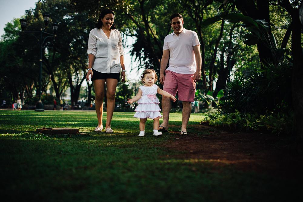 family photography jakarta-19.jpg