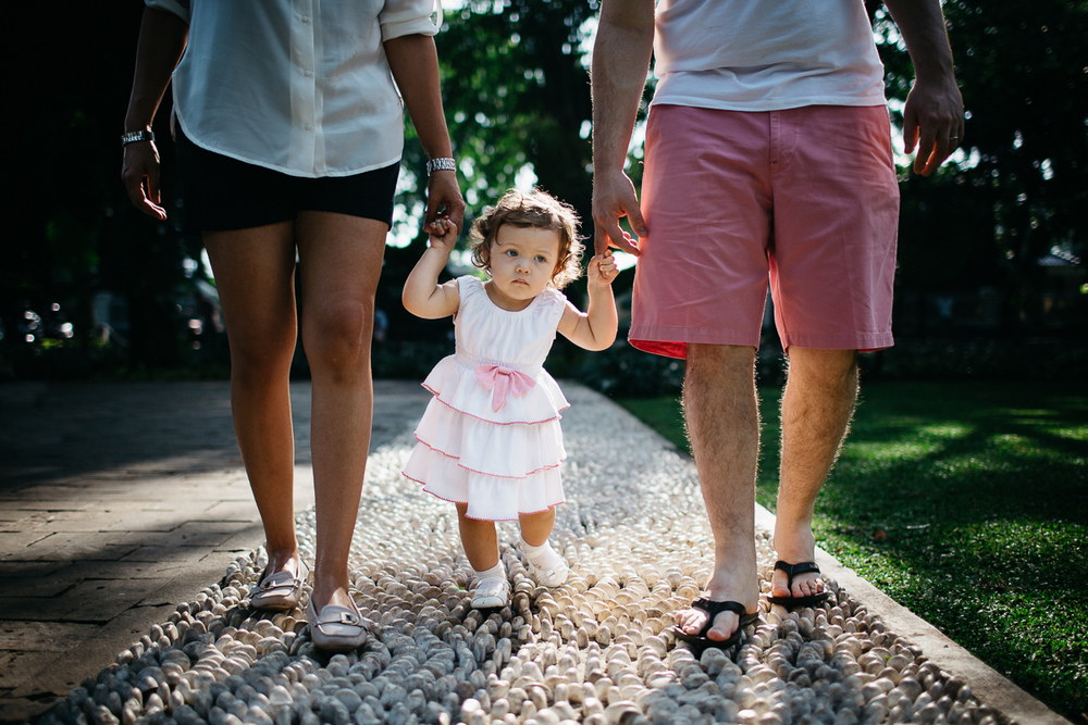 family photography jakarta-23.jpg