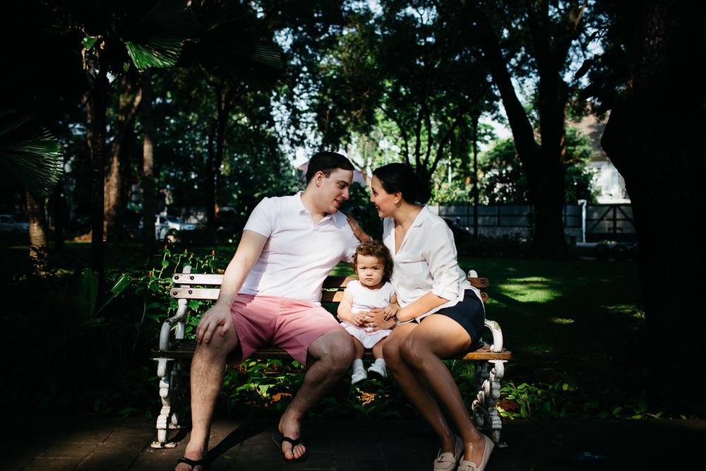 family photography jakarta-25.jpg