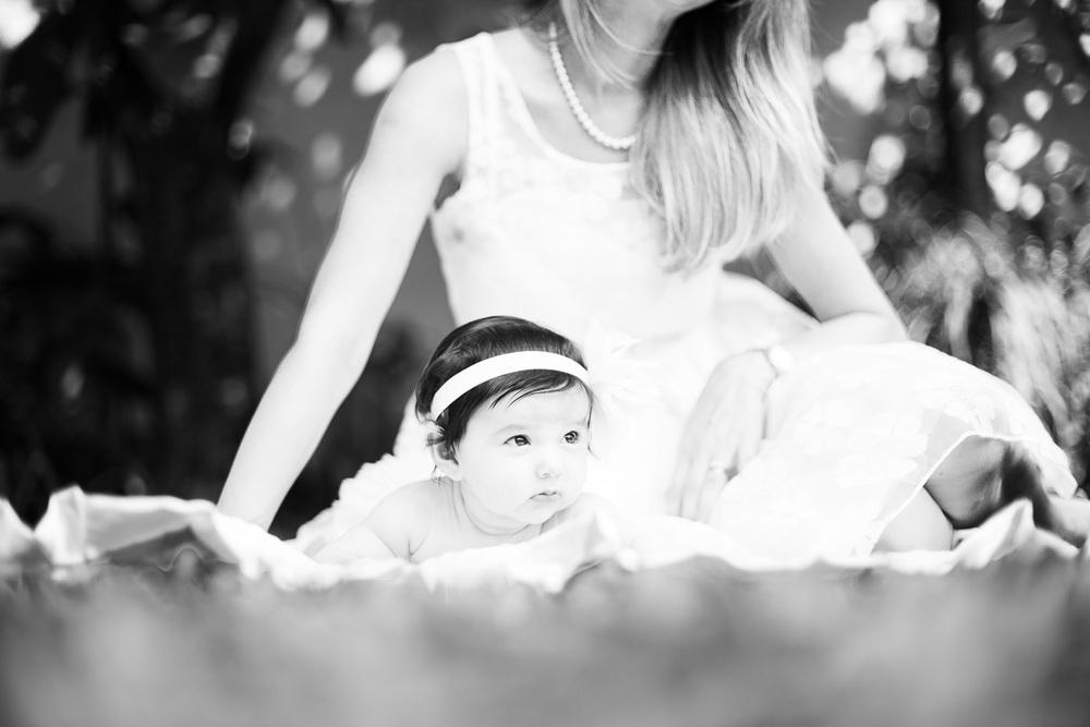 15-07-04_Valentina's Birthday_IMG_4788.jpg