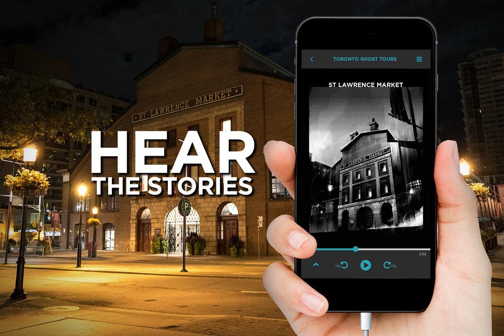 HeartheStories.jpg