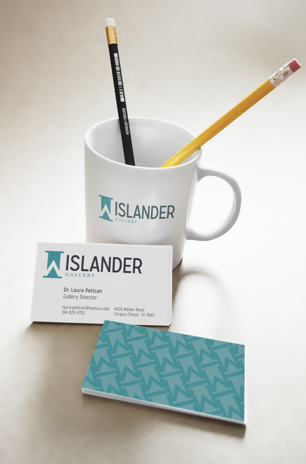 islander-card-mug.jpg
