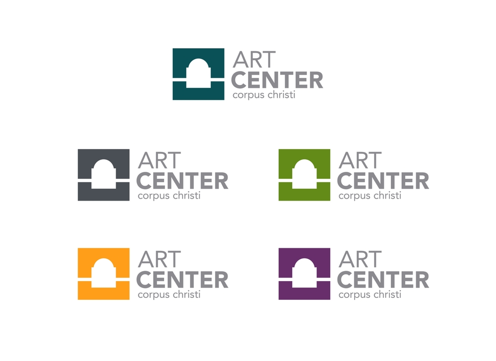 Logo-color-variations.jpg