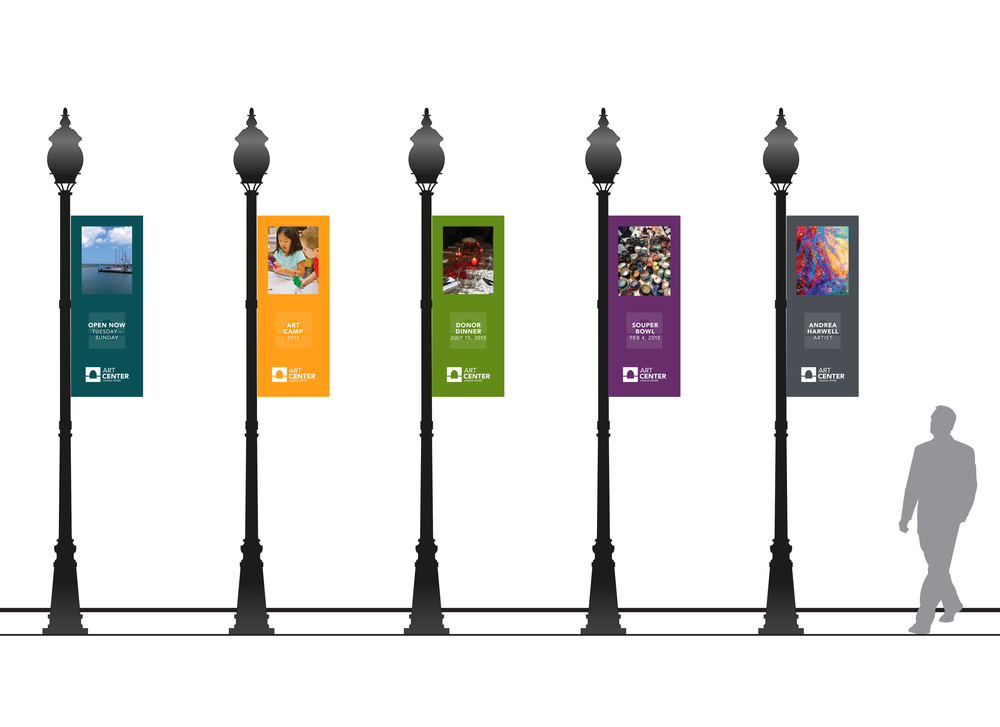 Banners.jpg