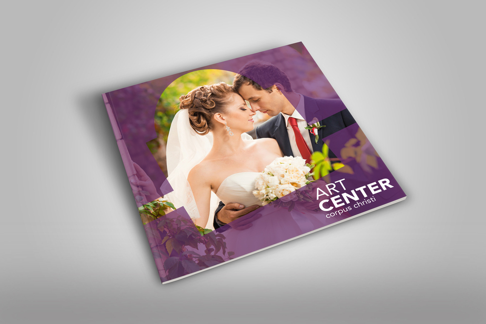 WeddingPacket-Cover.jpg