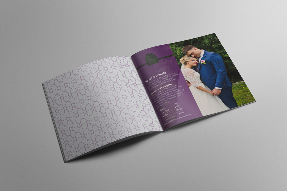 WeddingPacket-Spread2.jpg