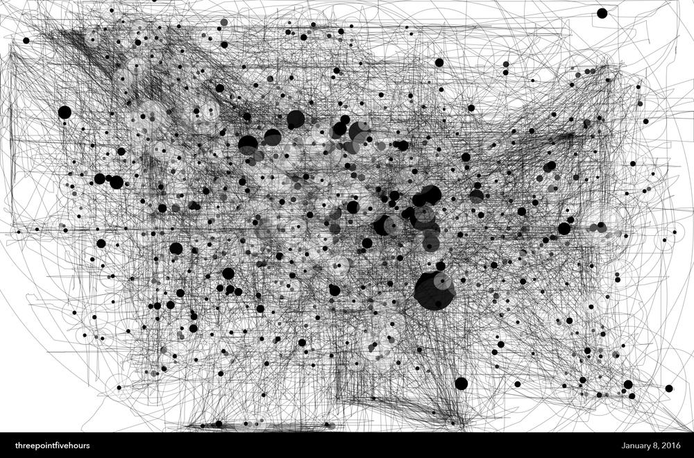 threepointfivehours.jpg