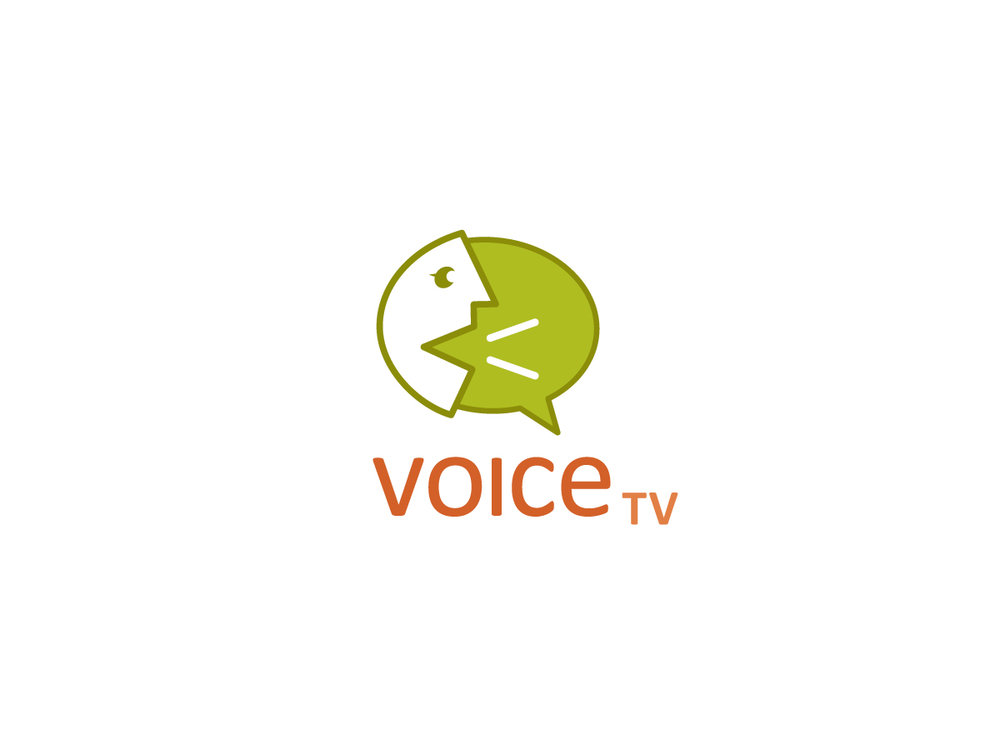voice-tv-logo-01.jpg