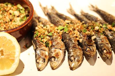 food-sardines.jpg