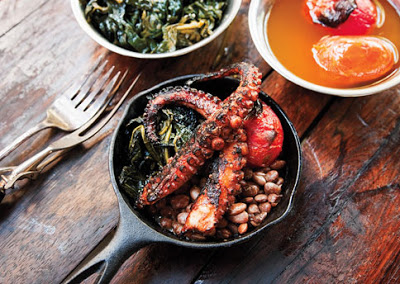grilled-octopus-with-kale-tomatoes-and-beans-h.jpg