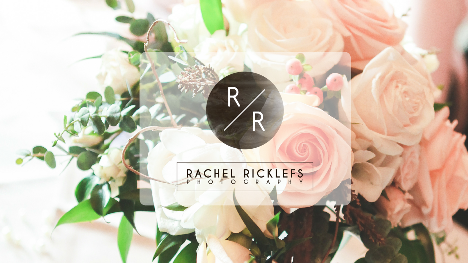 Rachel Ricklefs Photography