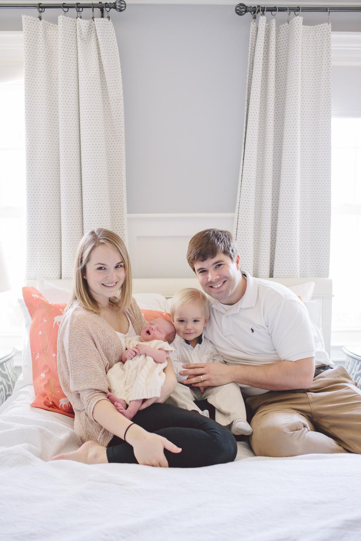 dearlissie_family_tagged-46.jpg