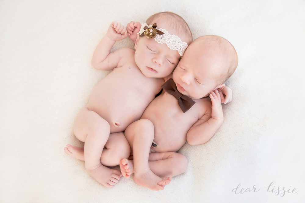 GutbrodTwins_tagged-8.jpg