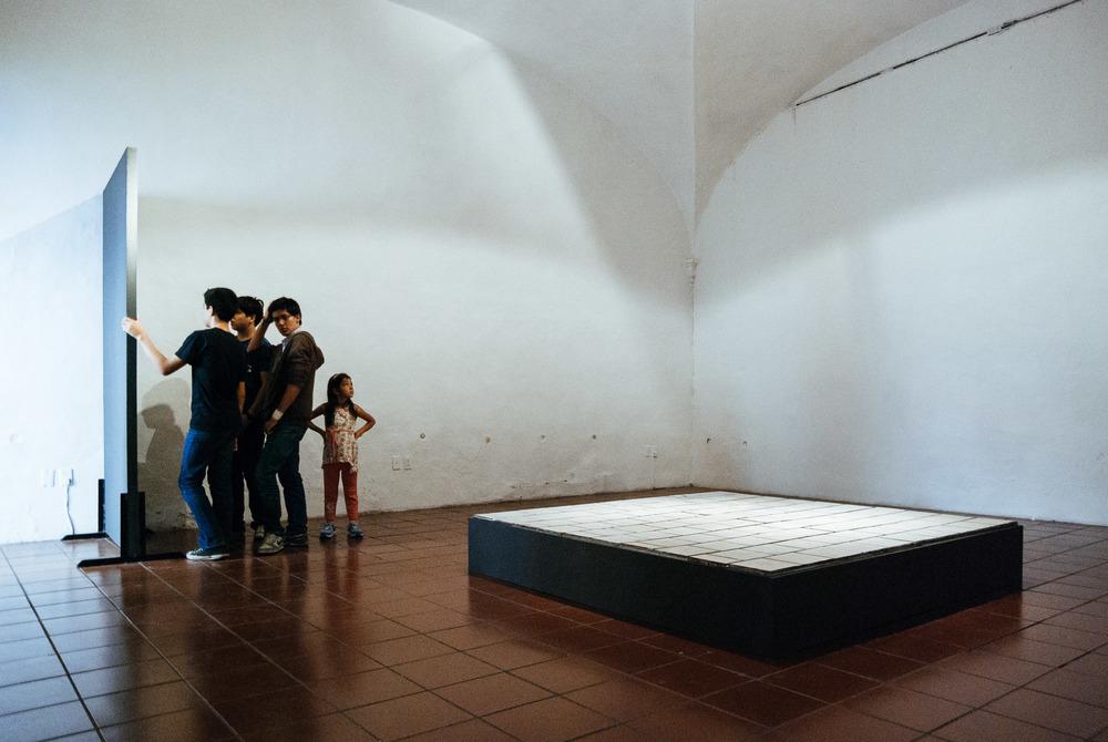 Queretaro's City Museum