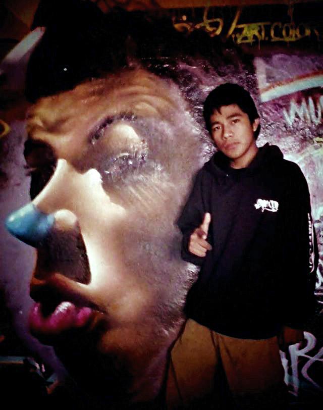 Luis Gerardo Raptor 1.jpg