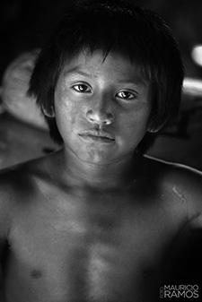 Unicef Children Portrait by Mauricio Ramos 2.jpg