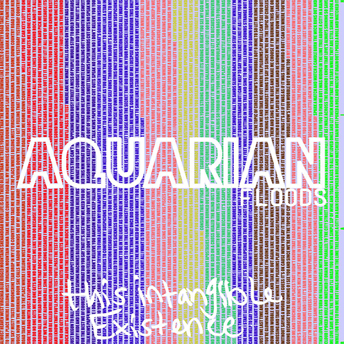 Aquarian Floods