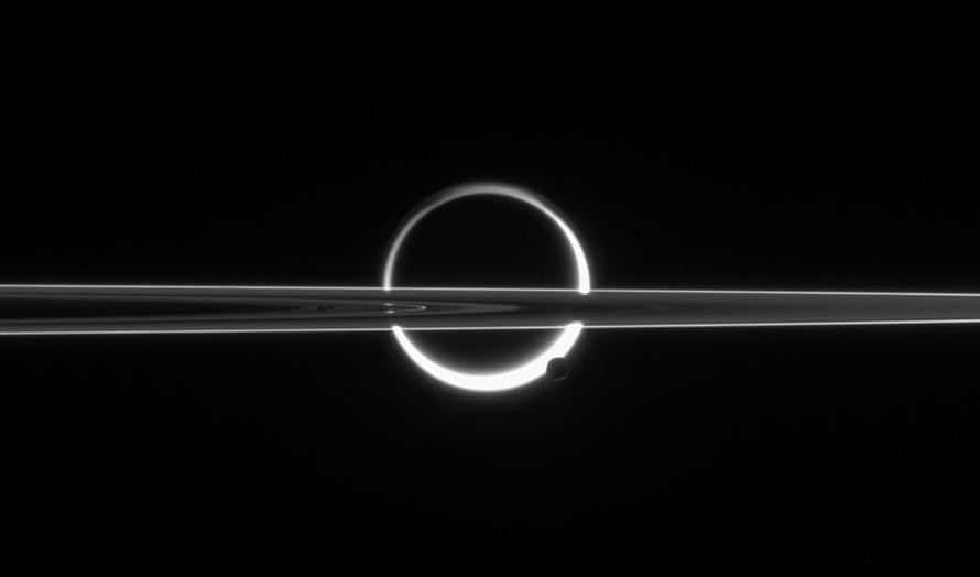 Saturn_s_past_and_present_moons_890x524.jpg