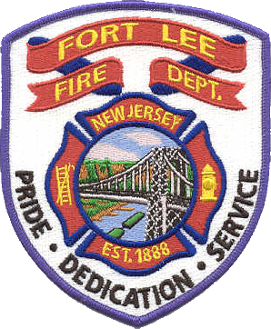 FLFD Patch.png