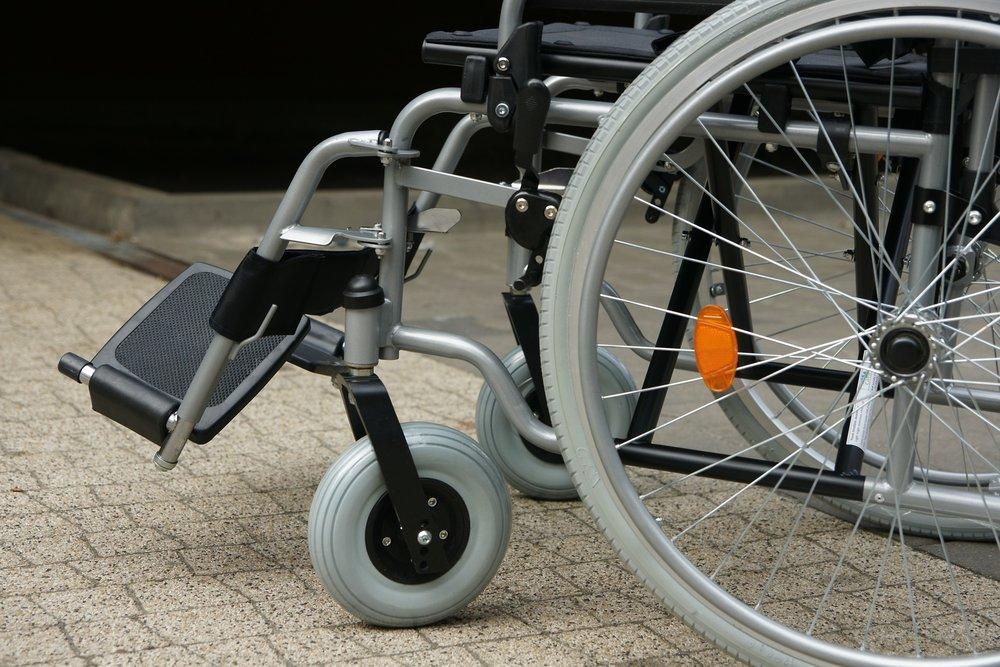 disabled-4027745_1920.jpg