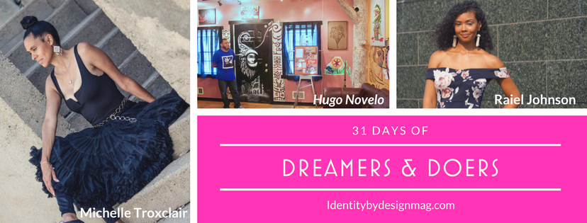 31 Days of Dreamers & Doers-2 copy.png