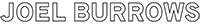 JB Logo Email.jpg