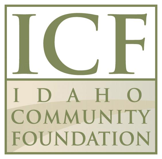 ICF logo no bkgrd.jpg