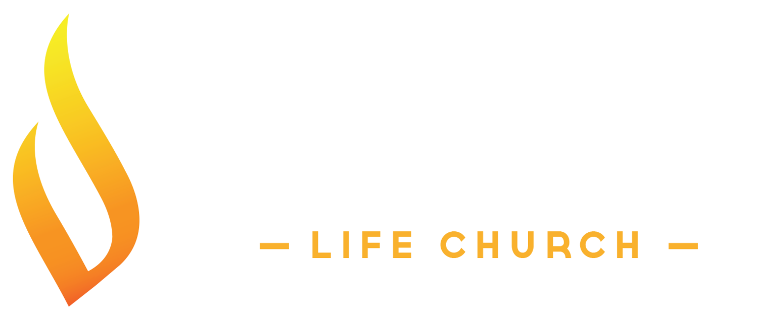 Dunamis Life Church