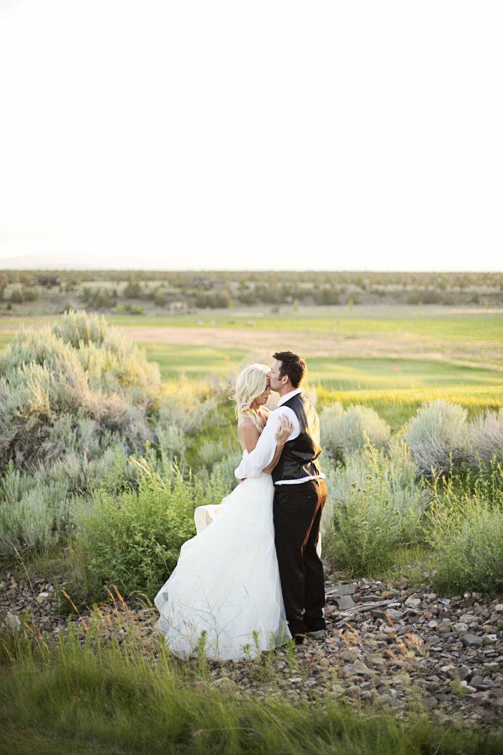 http://www.colleenamelia.com/blog/rebecca-mike-brasada-ranch-wedding