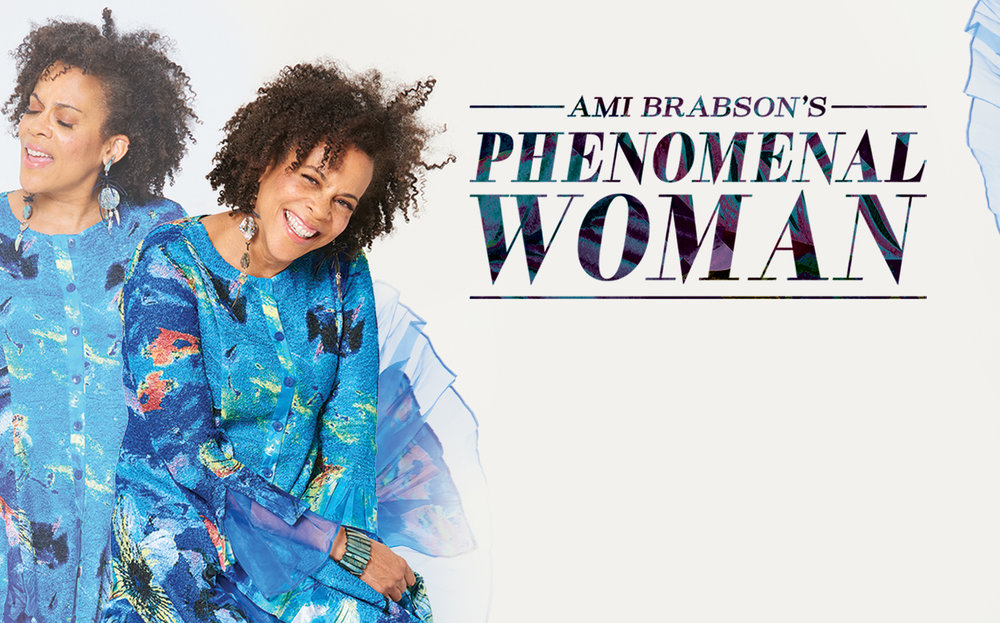 PhenomenalWoman_web_artwork.jpg