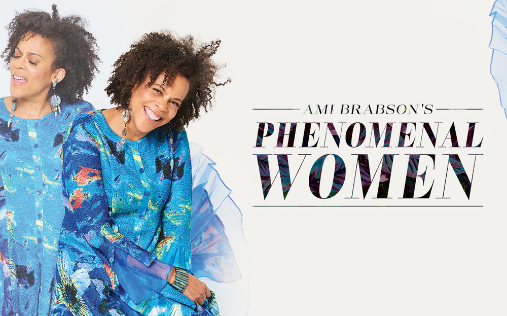 PhenomenalWomen_web_artwork.jpg