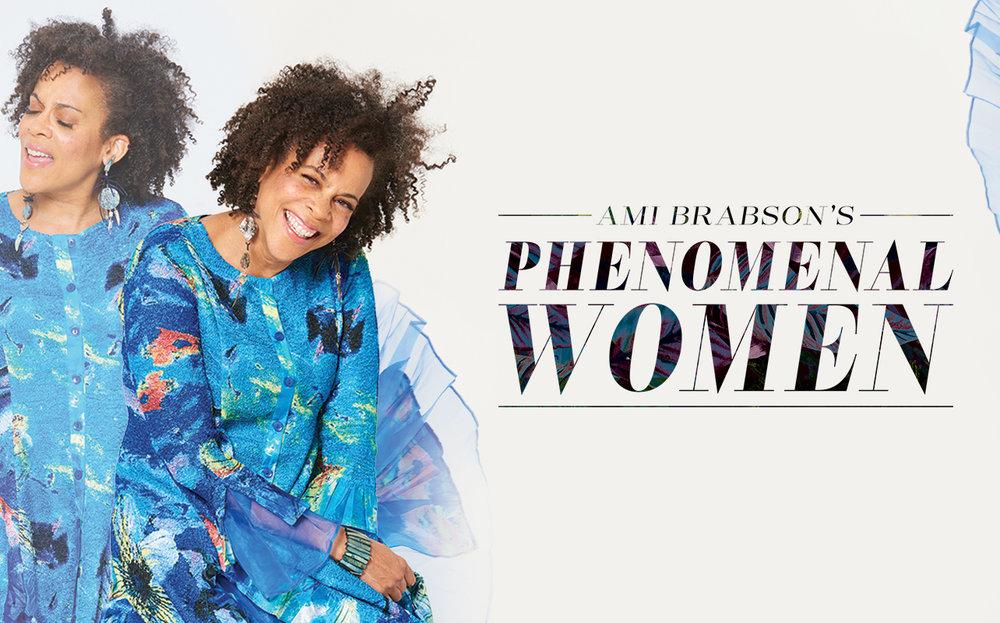 PhenomenalWomen_web_artwork.jpg