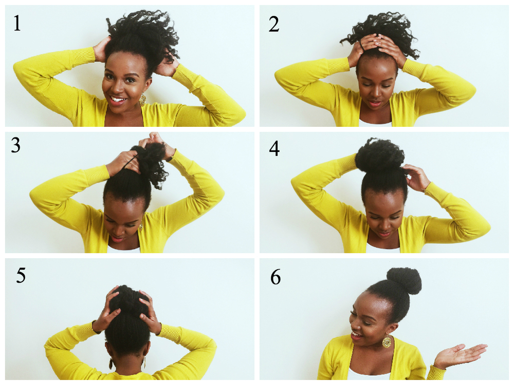 Superb How To Tie A Turban Like Erykah Badu Craving Yellow Short Hairstyles For Black Women Fulllsitofus