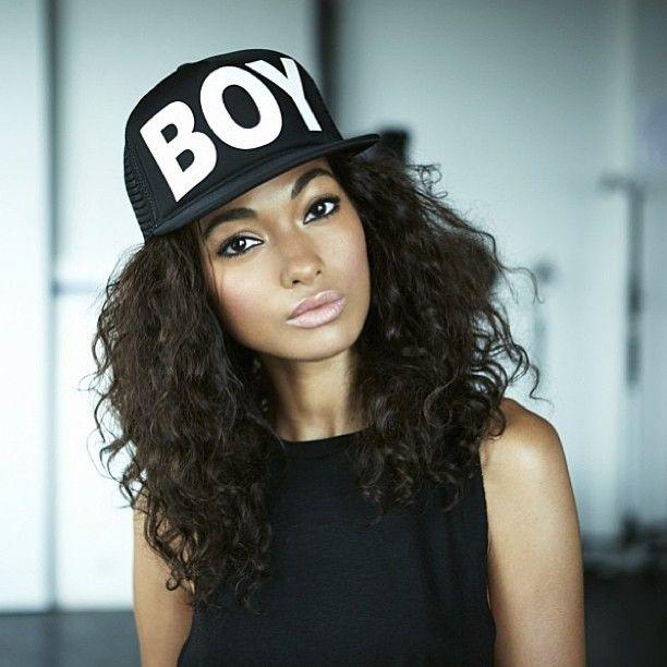 hats4.jpg
