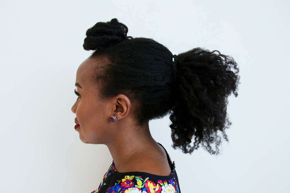 PROTECTIVE STYLING MADE EASY