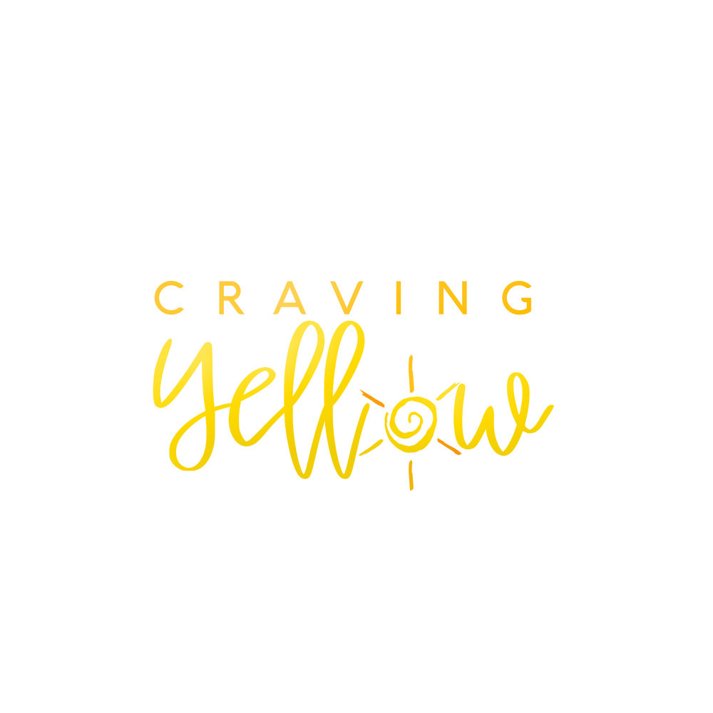 Craving Yellow Logo.jpg