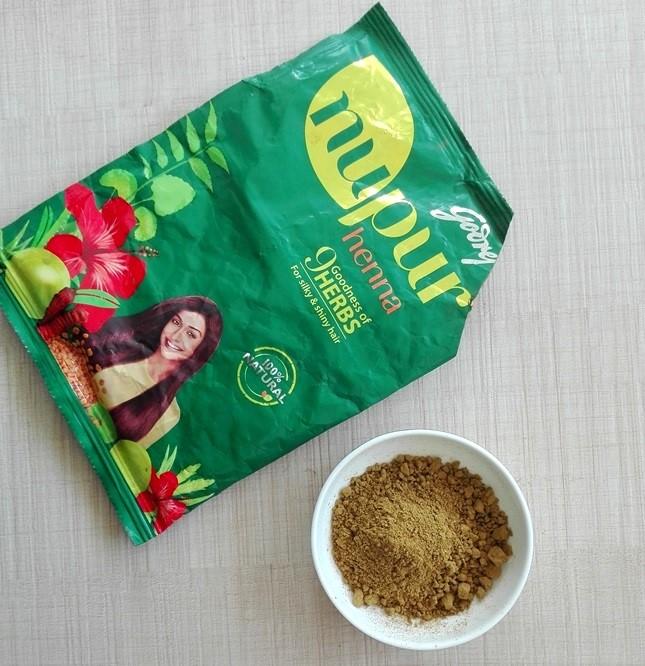 godrej-nupur-henna-powder-5 (2).jpg